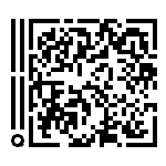 Barack H. Obama Contact in QR Code format